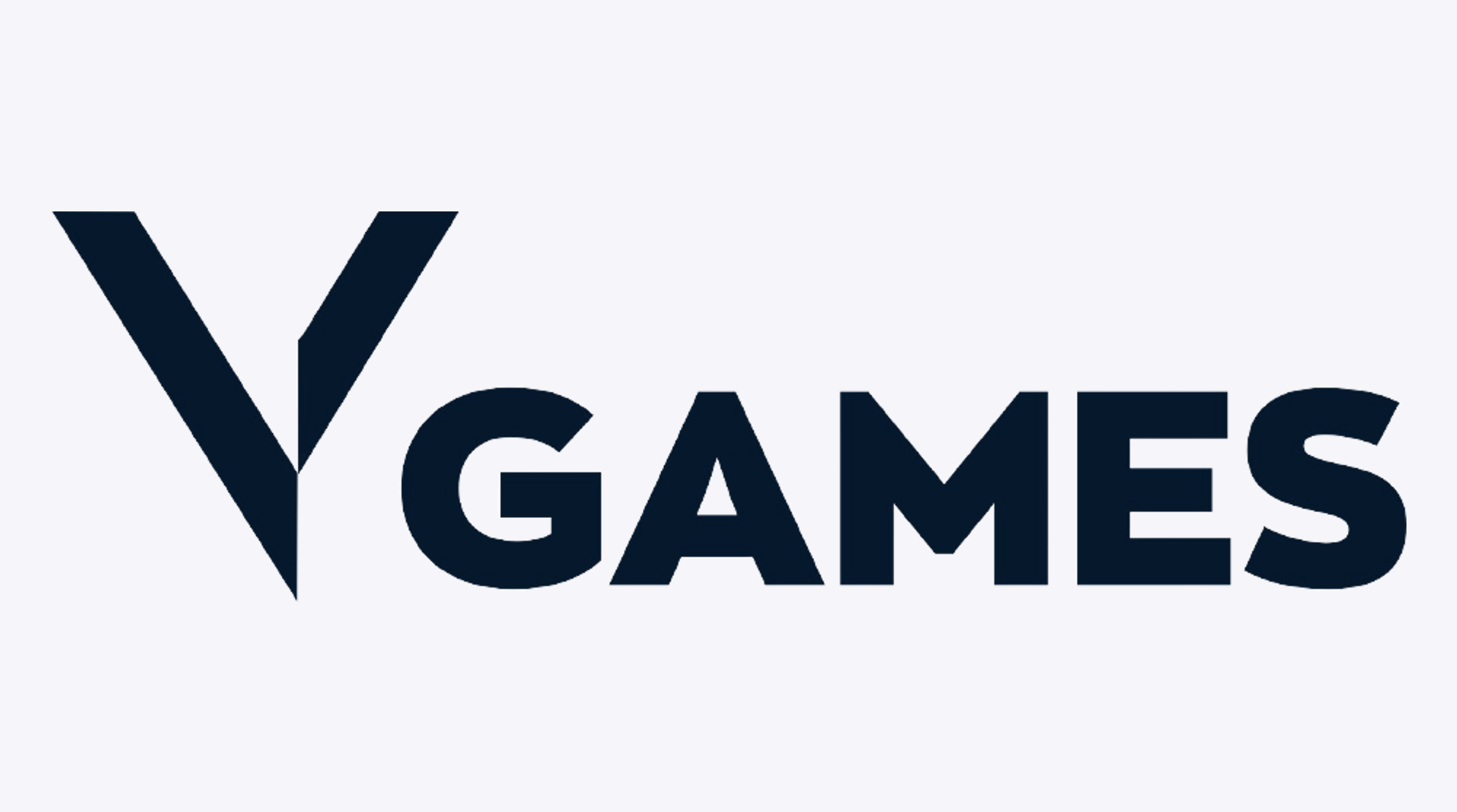 VGames Fund