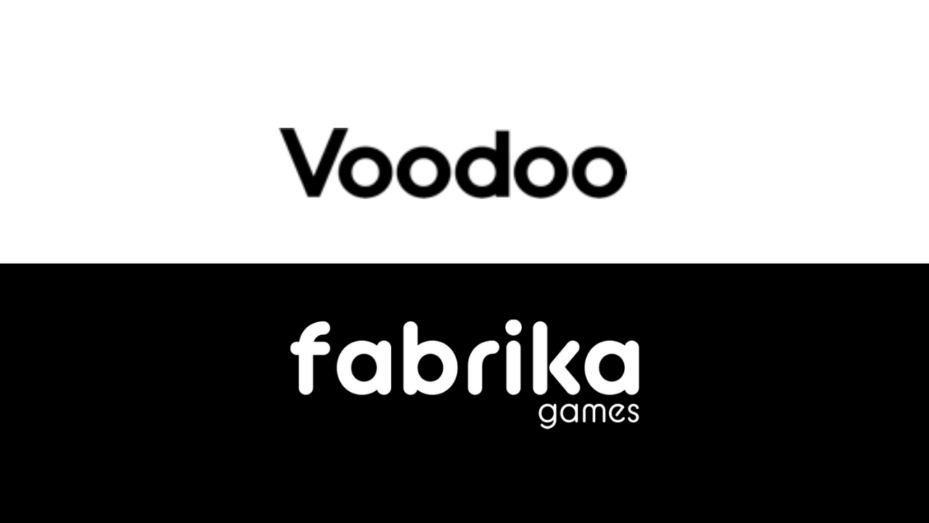 Voodoo Invests In Fabrika Games