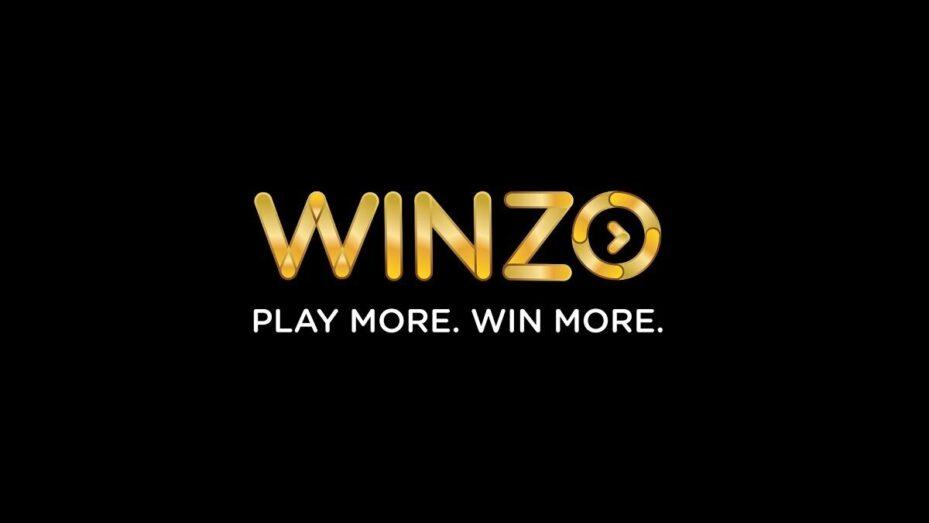 WinZo Has Raised $18m In Series B Round