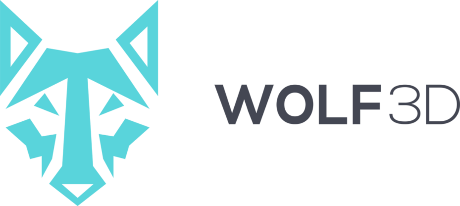 Wolf3D Raises $1.3m In Seed Round