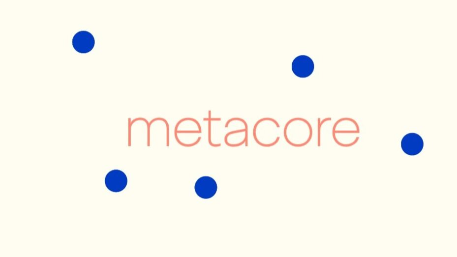 Metacore Secures $29.6m From Supercell