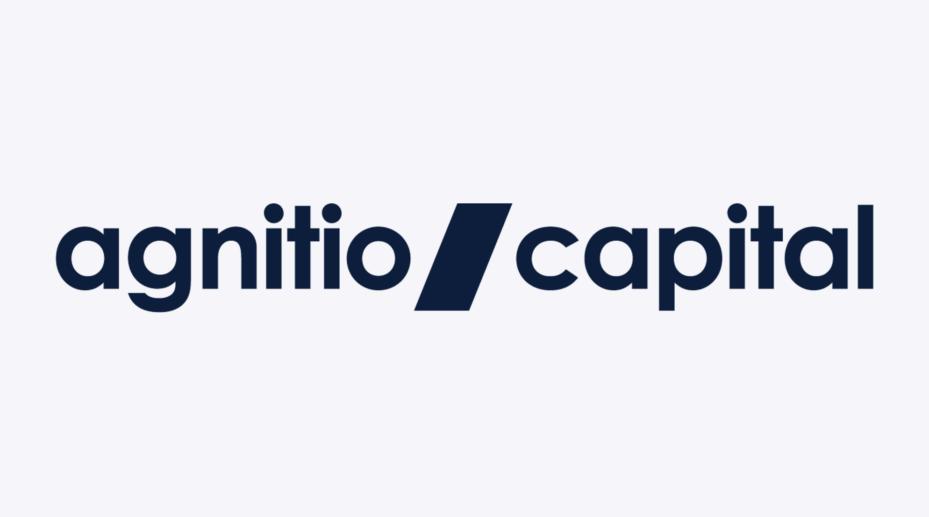 Agnitio Capital