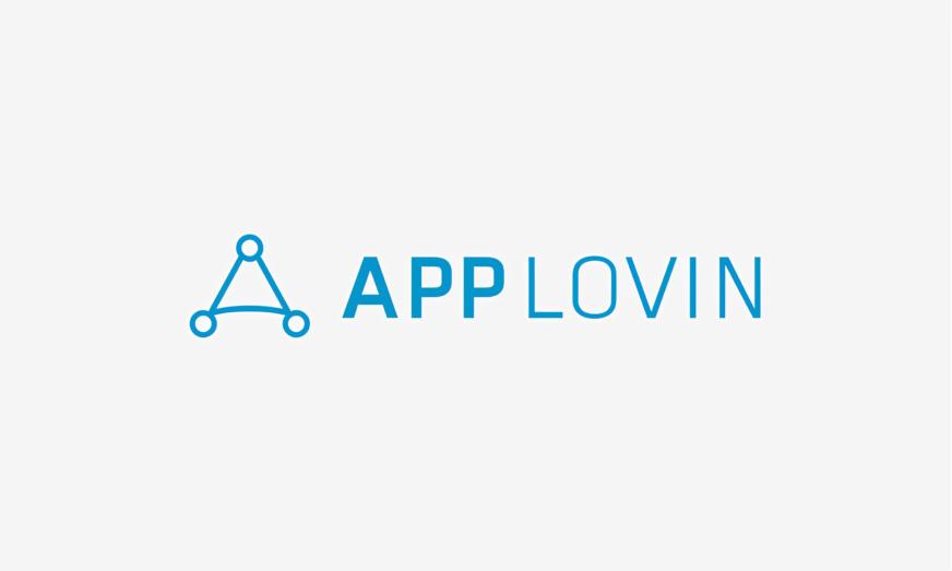 AppLovin has announced its Q1'21 financial results: over $600m revenue (85% game studios)