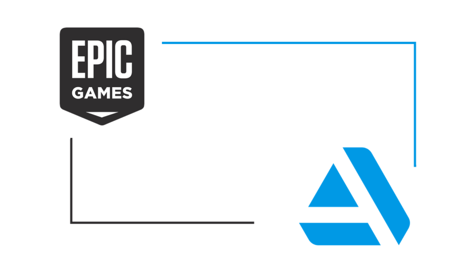 Epic Games Purchases Artstation