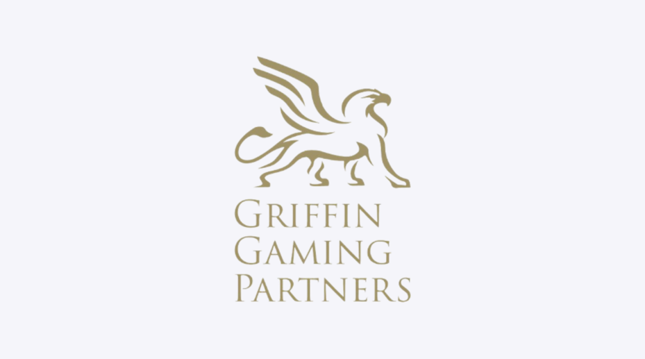 Griffin Gaming Partners