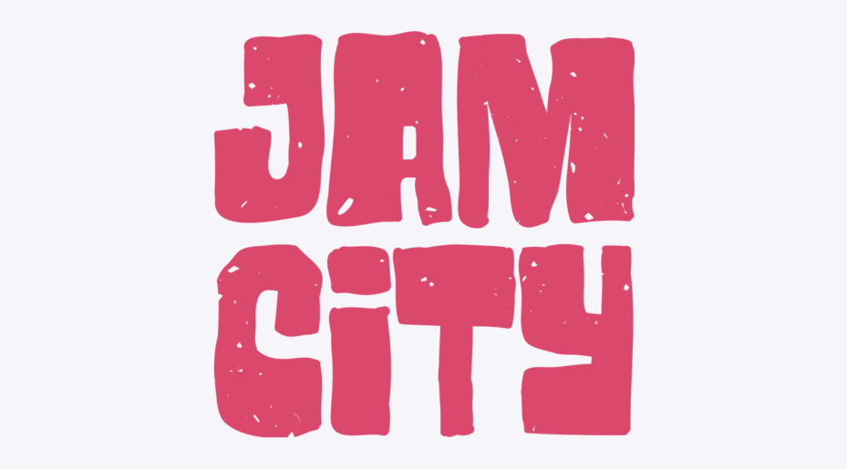 Jam City merges with SPAC to go public at $1.2B and acquires Ludia for $175m