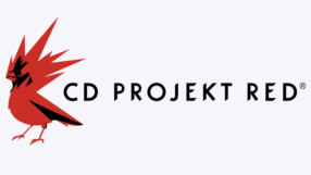 CD Projekt RED Q1 financial results — turbulent times, but promising future
