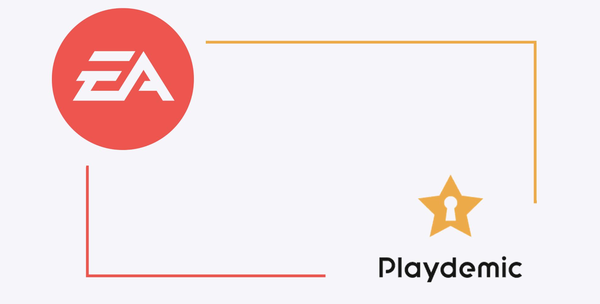 EA Playdemic