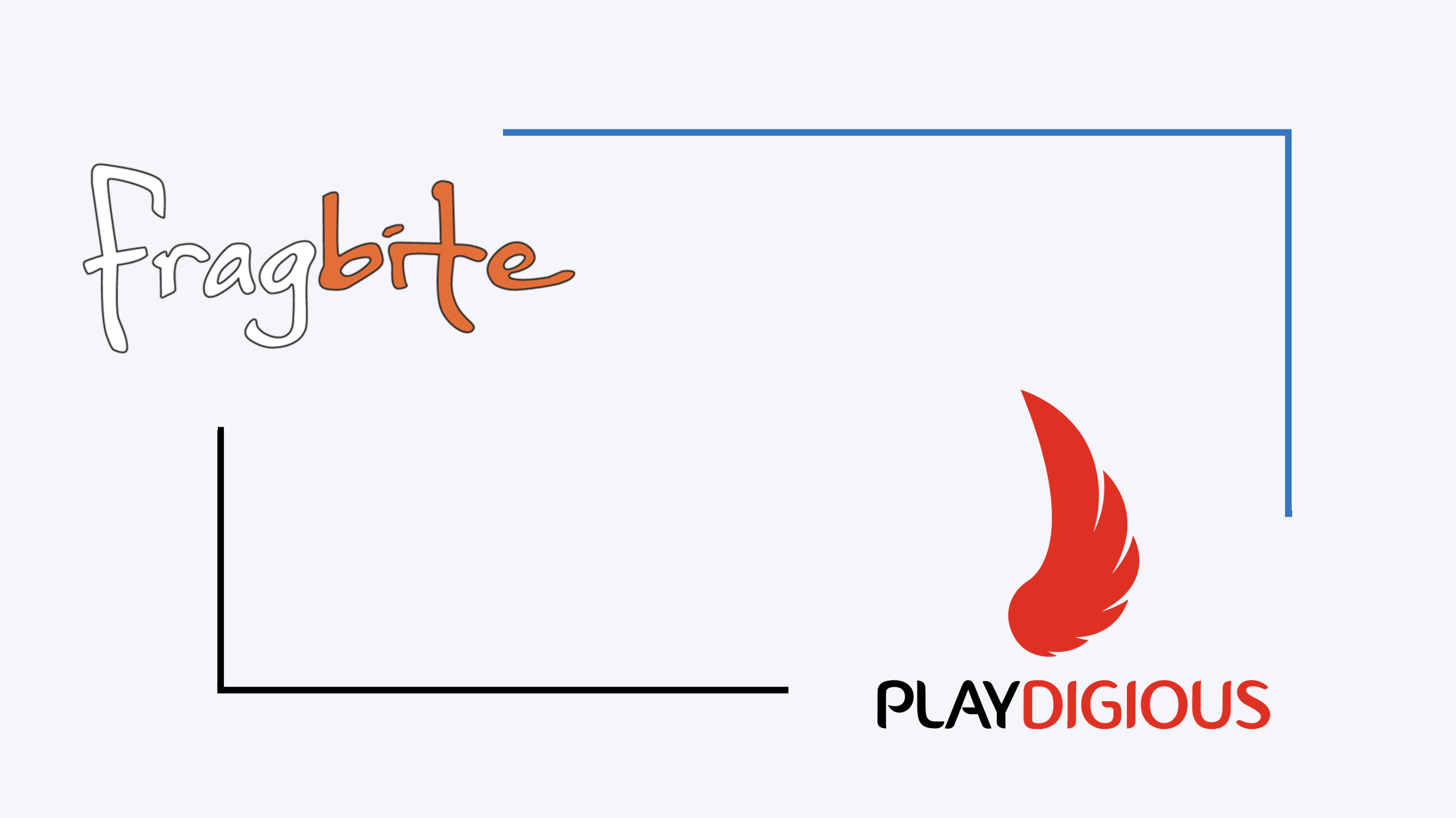 Fragbite Group has acquired Playdigious for $10.4m