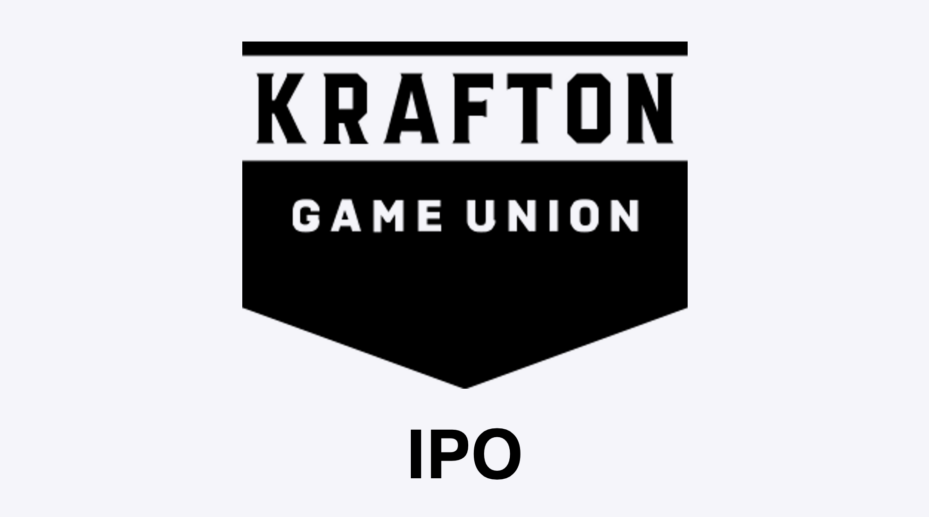 KRAFTON Plans $5B IPO At $24.6B Market Cap
