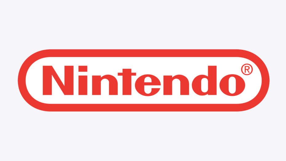 Nintendo FY'21 Financial Overview