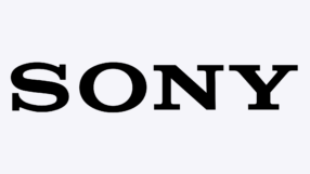 Sony reported FY2020 results — gaming segment robust growth and promising future