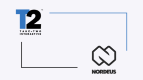 Take-Two Acquires Mobile Games Developer Nordeus for up to $378