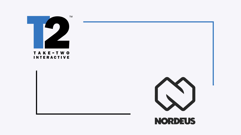 Take-Two acquires Nordeus