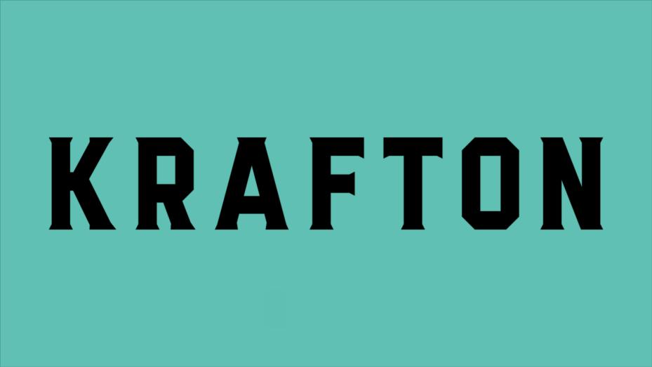 Krafton Raised $3.75B Through IPO