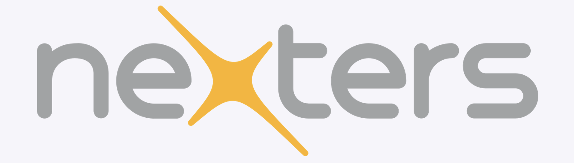 Nexters Logo