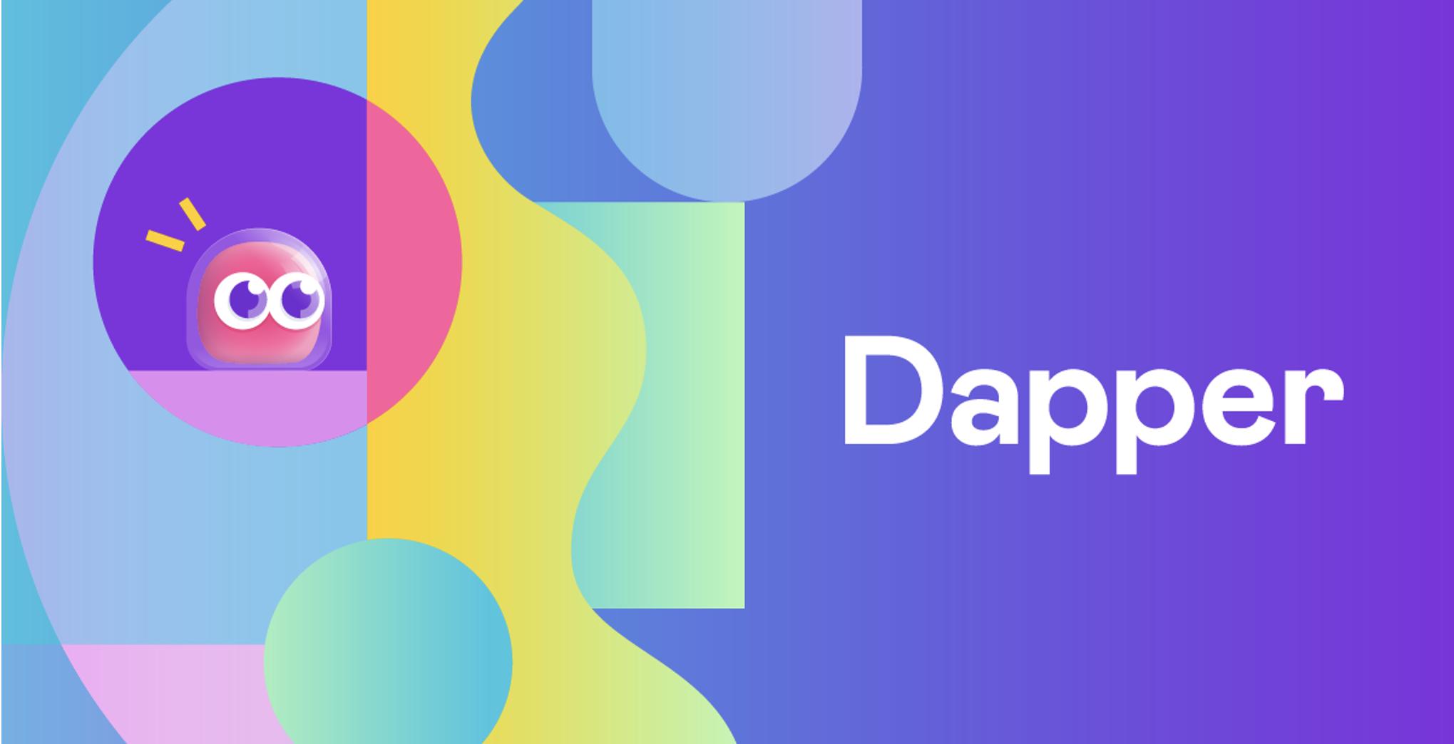 Dapper Digest