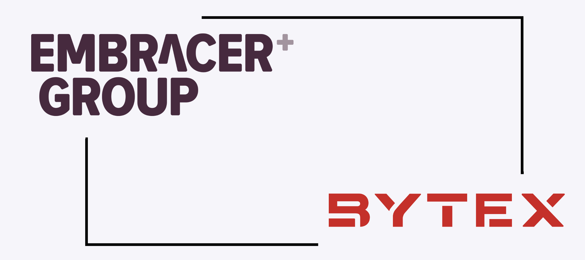 Embracer Bytex