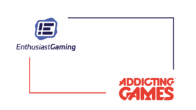 Enthusiast Gaming Acquires Addicting Games for $34.4m