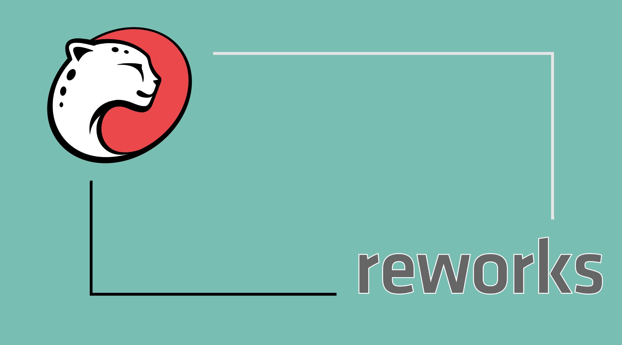 Playtika Reworks