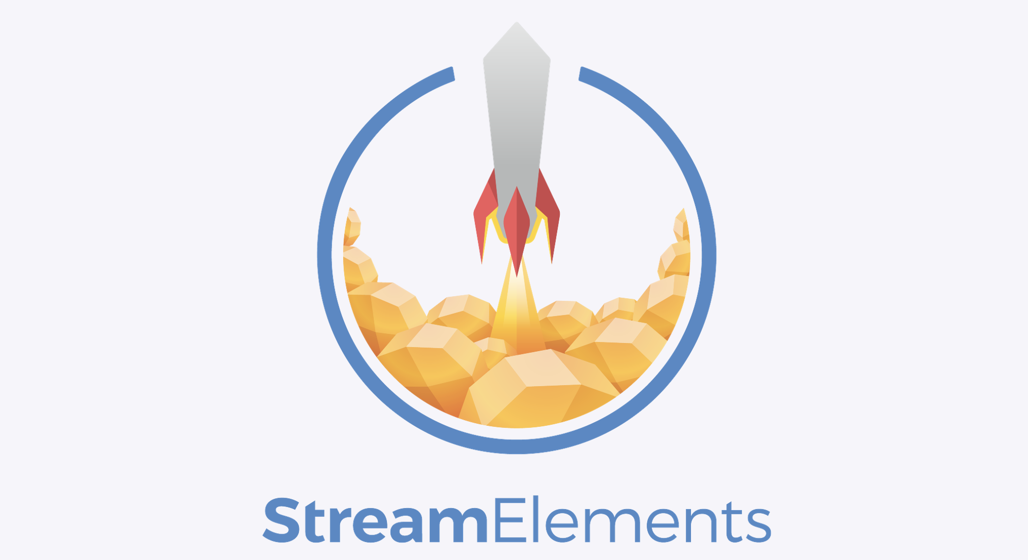 StreamElements Digest