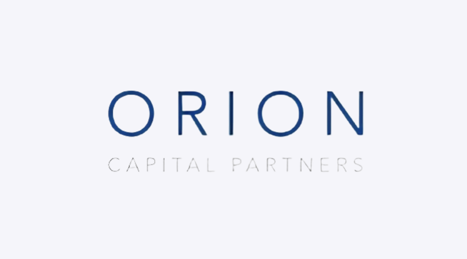 Orion Patreon
