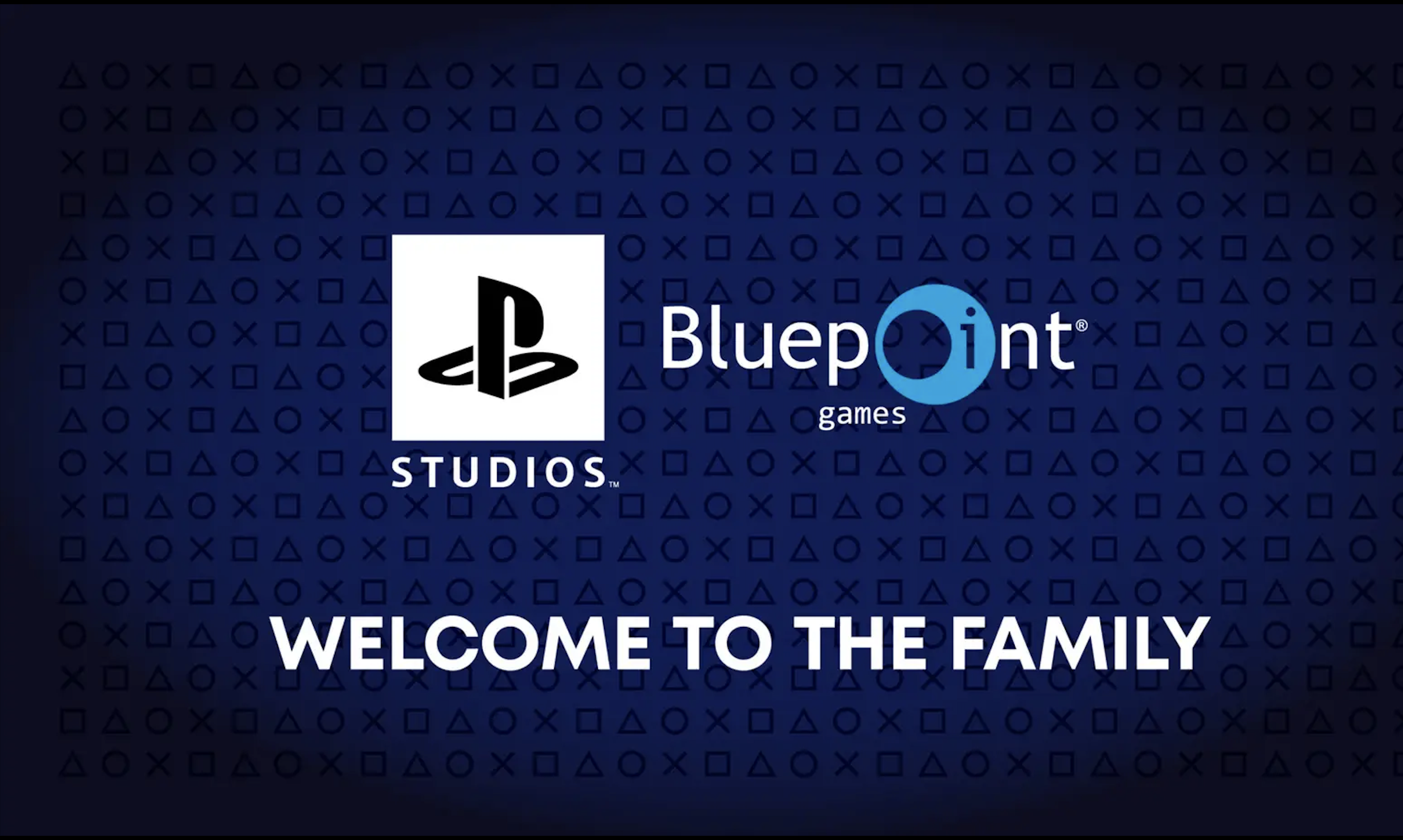 Sony and Bluepoint